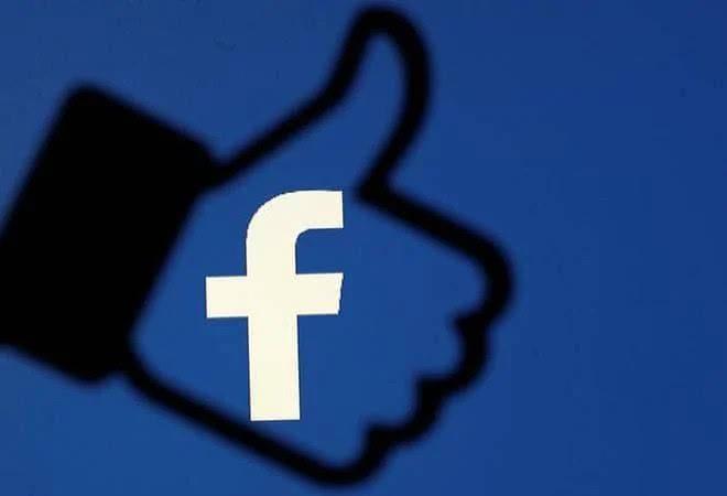 美国FTC调查Facebook:收购大量科技公司阻碍市场竞争
