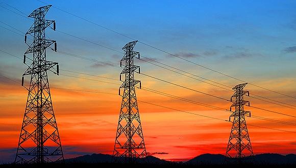 中央巡视下 国家能源、华能、大唐等出现了哪些问题?