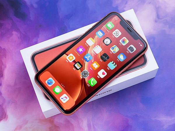关税提高iPhone会涨价吗?郭明錤:中短期内还不会