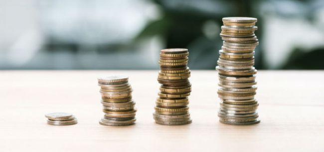 抢占富人市场:花旗银行的双向策略