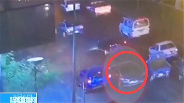 埃及多车相撞致20人死 驻埃使馆提醒公民注意安全|央视网