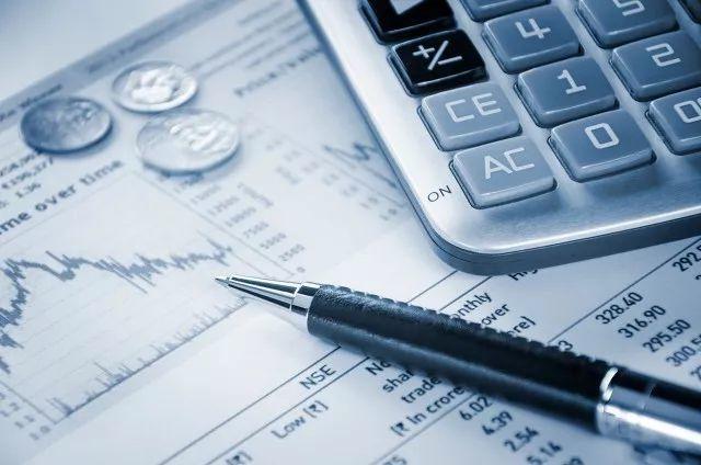 拍拍贷、和信贷、宜人贷、360金融等13家机构逾期率大揭秘