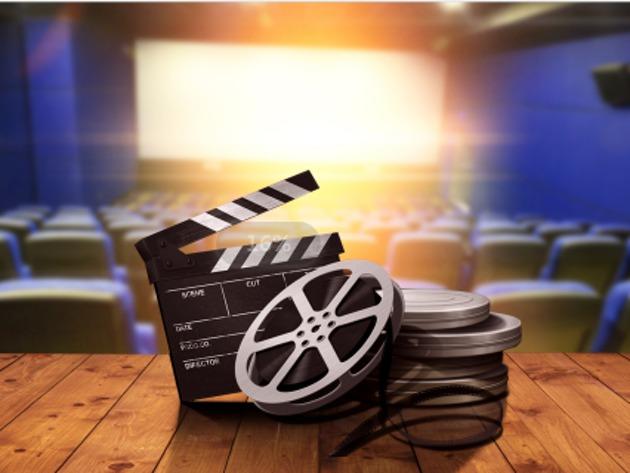 <b>《哪吒》票房破24亿:电影公司股价丧失想象力?</b>
