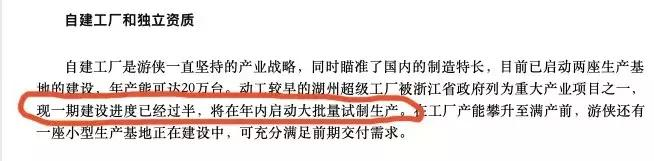 """多个百亿项目成""""一地鸡毛"""",浙江的新能源产业梦,碎了?"""