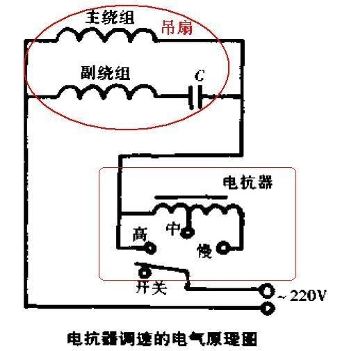 eaac-iatixpn1005274.jpg
