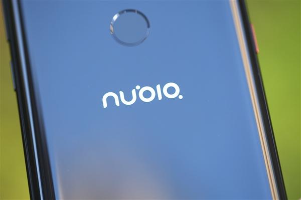 努比亚Z20将发布:全新拍照旗舰 搭载骁龙855+处理器