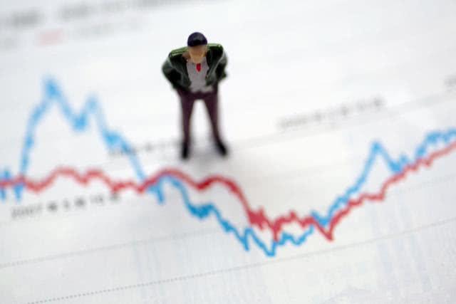 """西部创业半年报遭集体""""反对""""背后:子公司开3600份假发票"""