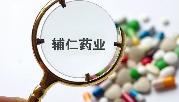 辅仁药业控股股东所持股份全部被冻结