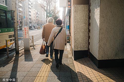 日本自愿捐献遗体者大增 日媒:超过大学需求|捐献遗体
