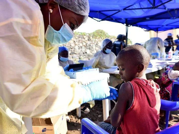 多个国际机构发声明 埃博拉为何又让世界紧张起来|疫情|联合国
