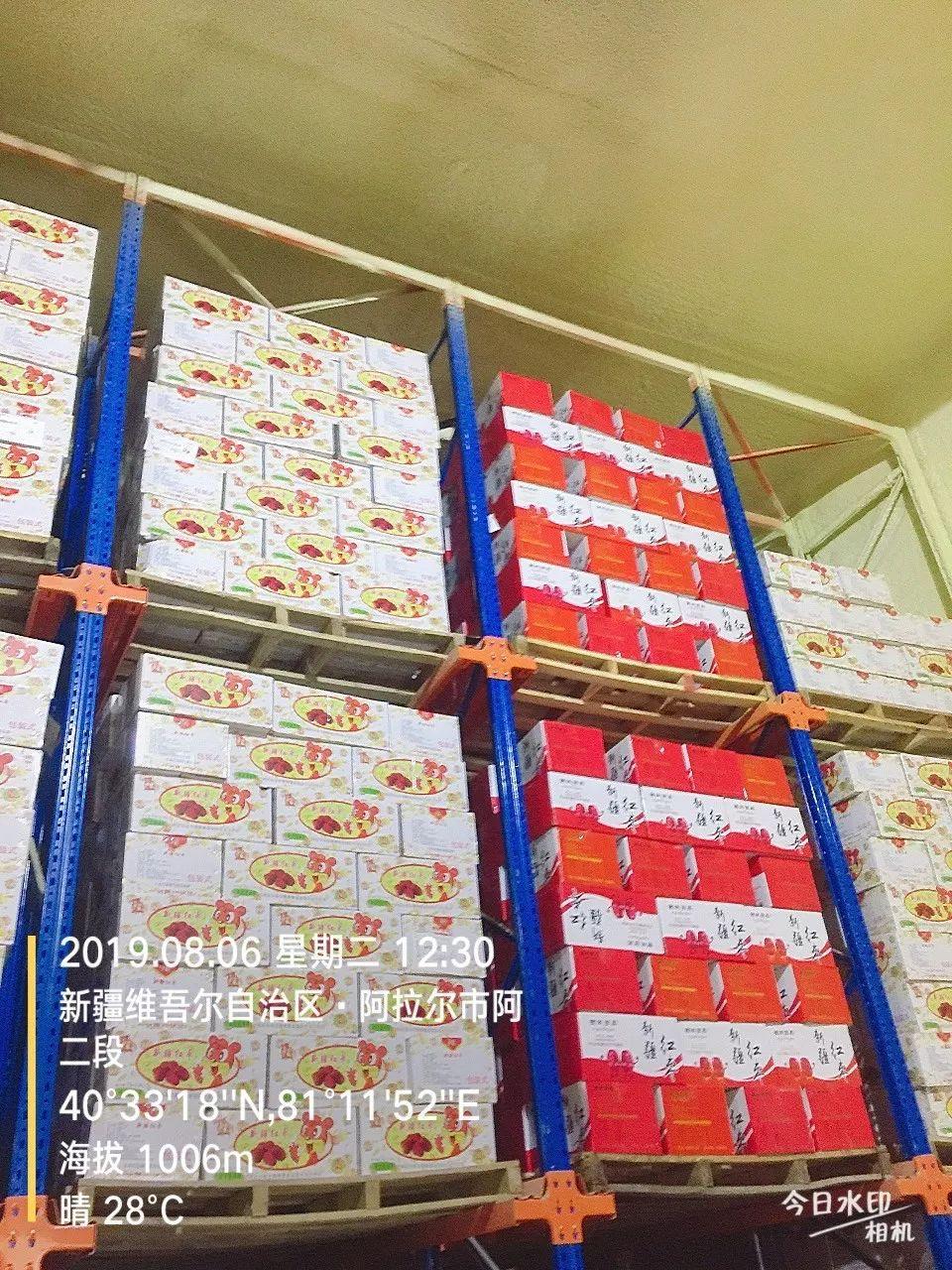 新疆,红枣,期货