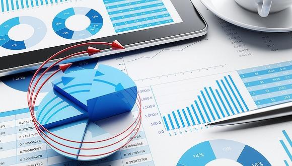 券商风控计算标准或迎大改:双A级券商风控更具优势