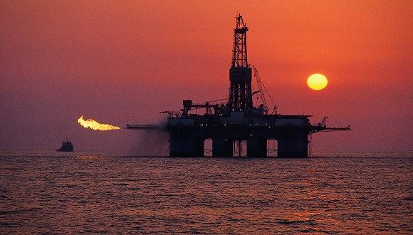 这五大国际油气巨头Q2总净利下滑24% 谁挣得最少?