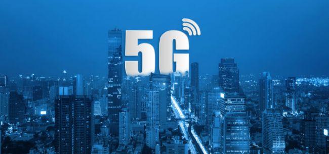 移动内部人士:5万5G基站采购 曾计划以租代买未执行