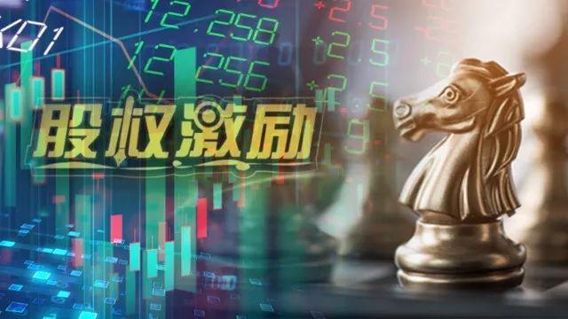 监管出政策 鼓励券商实施股权激励或员工持股计划