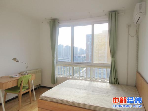 又有一长租公寓乐伽爆雷 业内人士:行业利润率不到5%