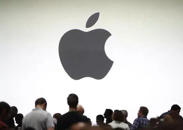 <b>超拼!苹果拿百万美元悬赏系统漏洞</b>