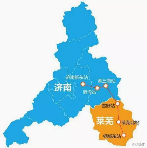烟台市各区市人口及经济总量_烟台市各区地图