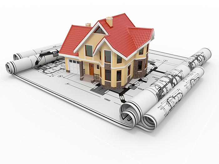 土地市场降温房企表现分化 龙头房企借机逆周期拿地