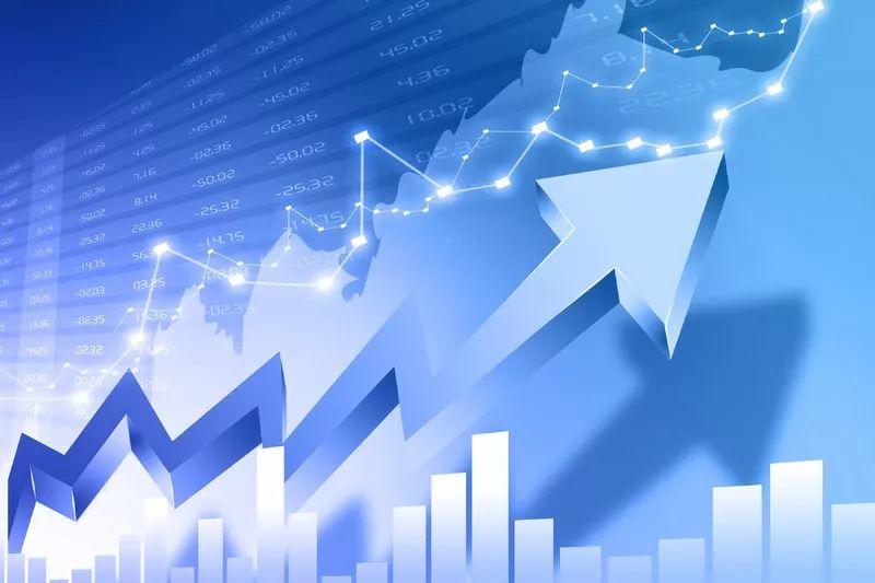 基金投资有三好:好时机、好司机、好产品