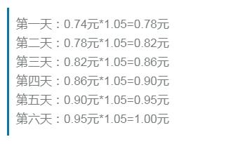 dc23-iaxiufp1511588.jpg