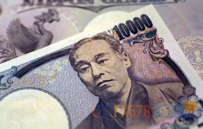日本央行调整购债计划 预计9月加码刺激的可能性增加