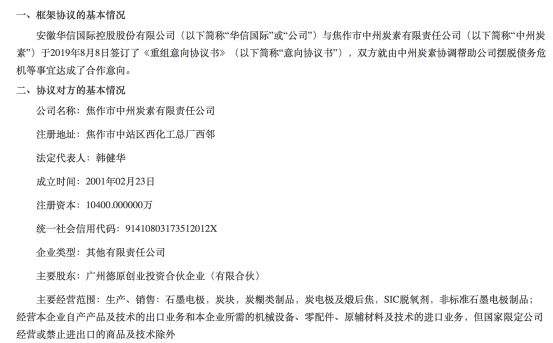 15bb-iaxiufp1541753.jpg