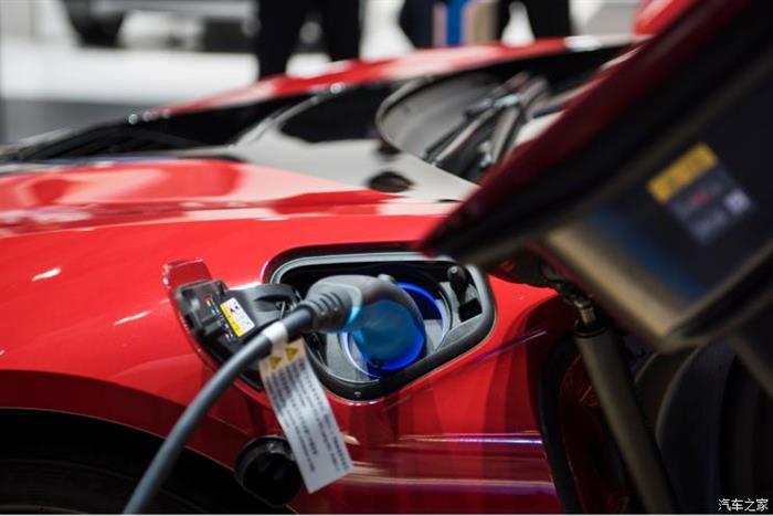 乘联会:7月份全国汽车销量同比下滑5%