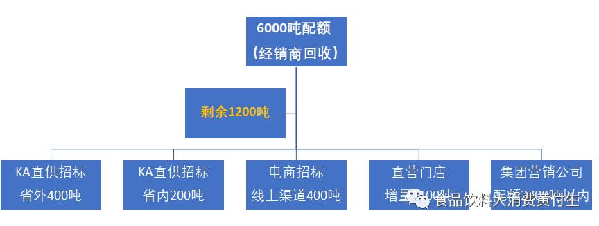 9d5f-icapxph3895996.jpg