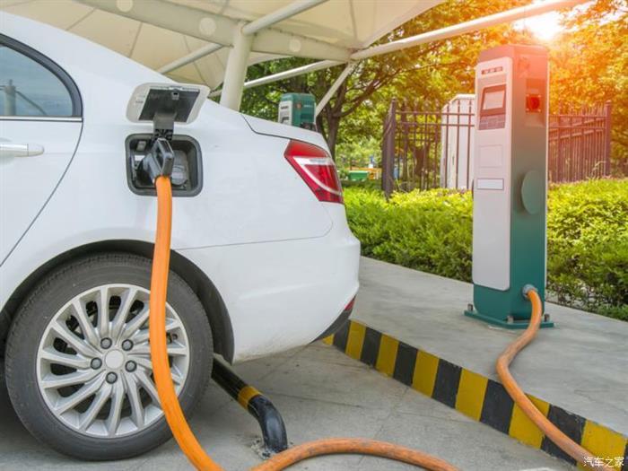 降低购车成本 推广车电分离消费方式
