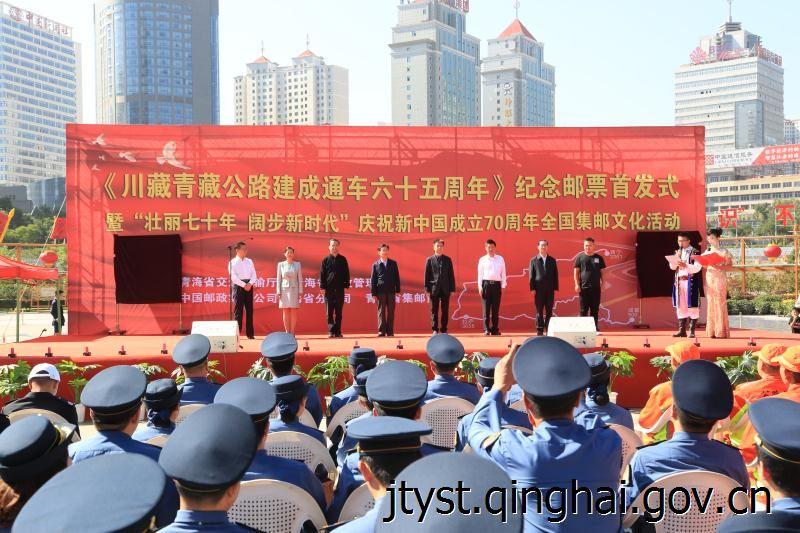 http://www.zgqhl.cn/caijingfenxi/18812.html