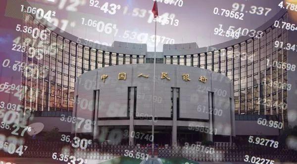 7月新增信贷社融超预期回落 是何原因?