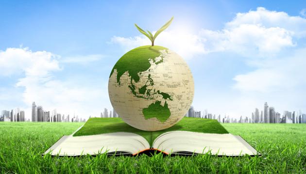 江苏推刺激企业绿色发展:绿色贴息债、上市奖200万