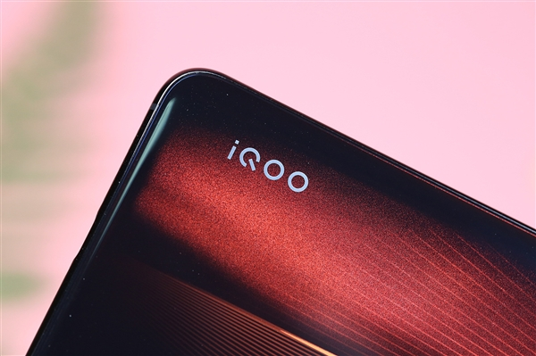 iQOO Pro 5G版入网:4410mAh电池 骁龙855+加持