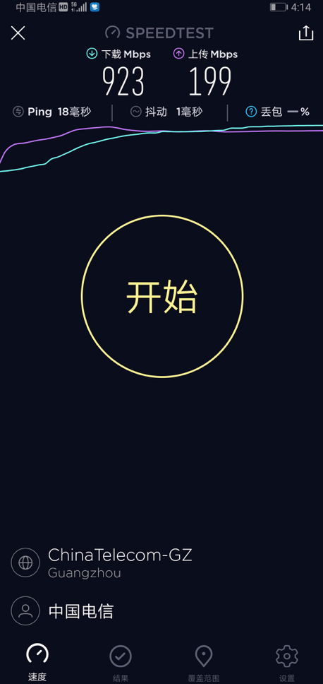 6f59-icapxpi2155682.png