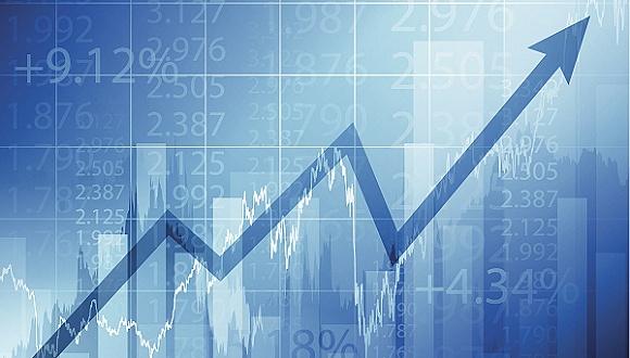 苹果核心供应商净利增四成 受出货量下滑调产品结构