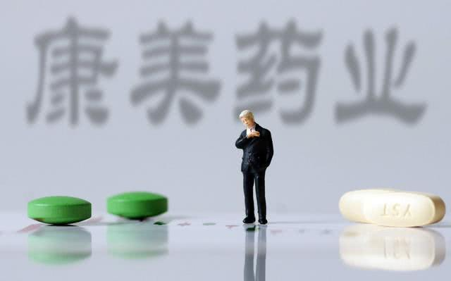 http://www.astonglobal.net/junshi/830606.html
