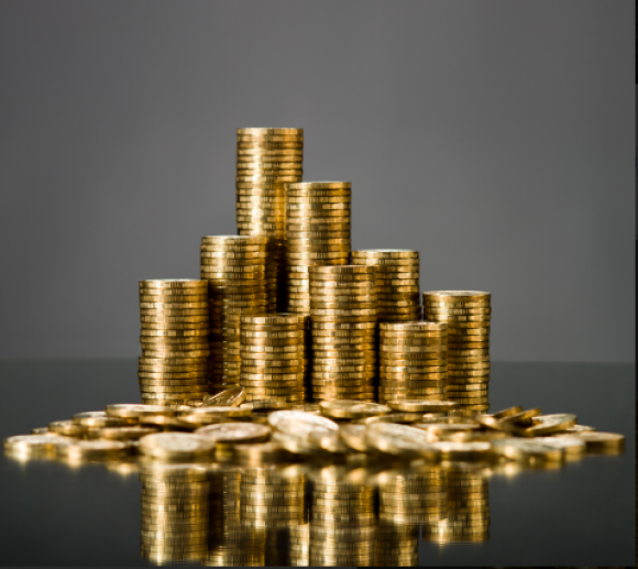 MSCI二次扩容:千亿资金流入A股 主题基金或搭顺风车