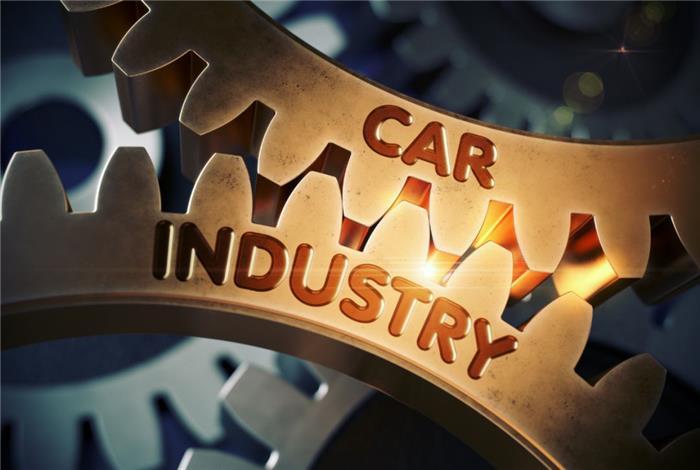 近4000亿资本入局!众多地产商缘何争食新能源汽车产业蛋糕?