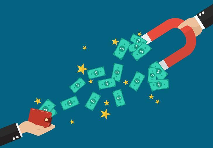 快马加鞭!中基协推出四项外资私募备案政策 已有六家获批投顾资格