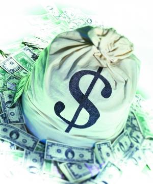 占比近七成服务业成吸收外资主力 FDI结构持续优化