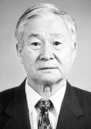深圳老领导李海东去世 曾接待邓小平视察南方(图)|老领导|南方