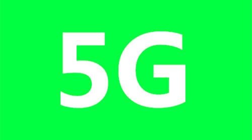 韩国5G用户上周已超过200万 预计年底增至400万