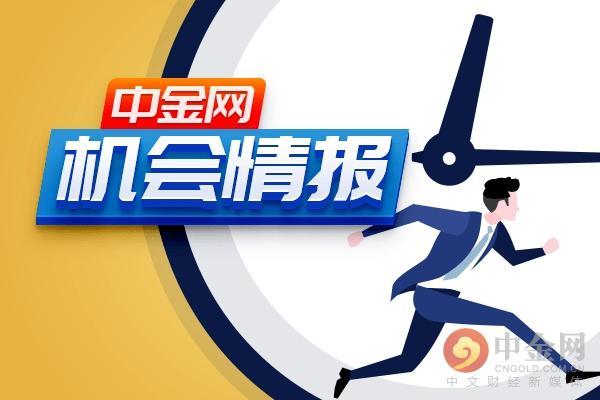 http://www.reviewcode.cn/yunweiguanli/67571.html
