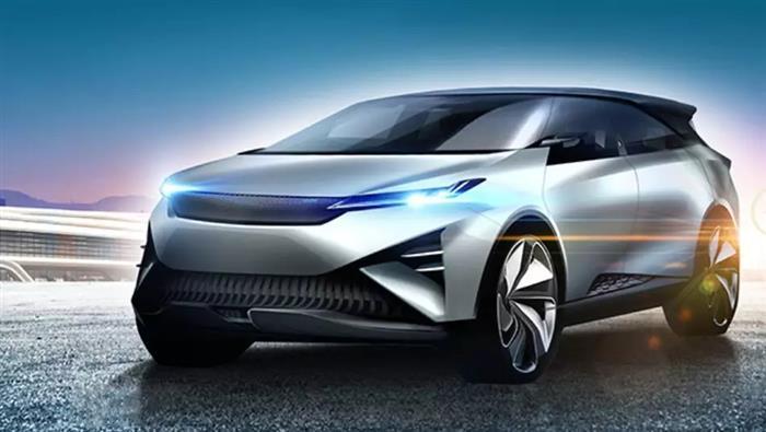 上半年预计净亏损约20亿元,恒大造车还被看好吗?