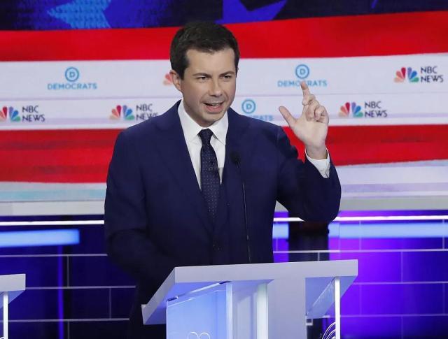 美国总统候选人被曝在协助非法移民躲避追捕