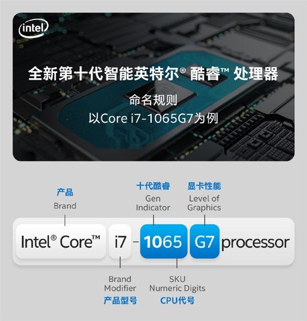 http://aeonspoke.com/chanjing/169873.html