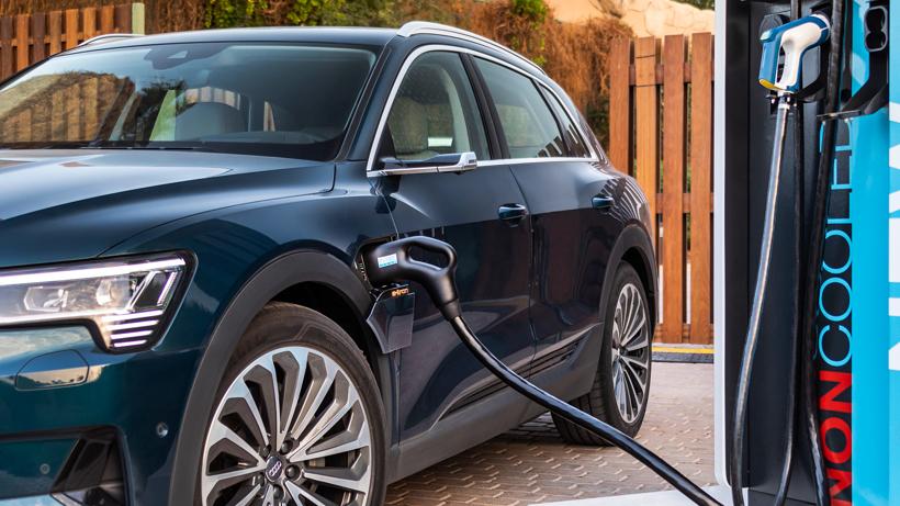 印度电动车补贴改革适得其反 行业遭受严重打击