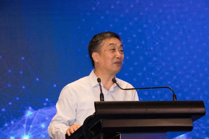 http://www.gyw007.com/kejiguancha/293719.html