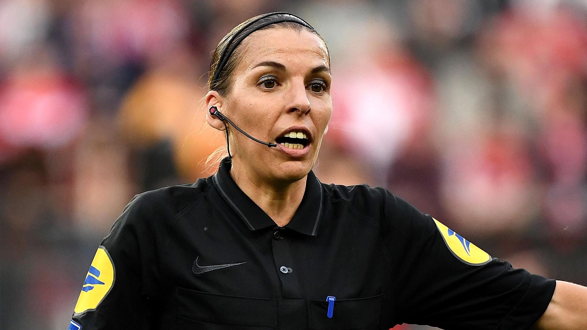 女裁弗拉帕特:不怕切尔西利物浦的超级杯